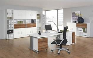rolling islands for kitchen furniture excellent walmart office chairs for