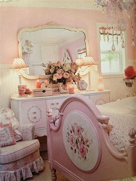 pink shabby chic bedroom 106 best bedrooms victorian shabby chic french 16754 | 7b7ccf8b1b120cca0aa40220fc7716df shabby chic bedrooms pink bedrooms
