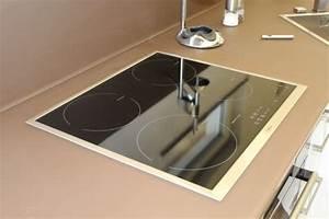 Hängeschränke Für Die Küche : k chenarbeitsplatte aus glas glasprofi24 ~ Bigdaddyawards.com Haus und Dekorationen