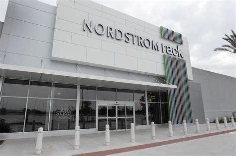 Norstroms Rack by Nordstrom Rack Sets Grand Opening For Kildeer Store Lake