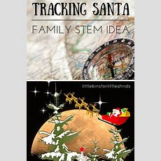 251 Best Christmas Chemistry Images On Pinterest  Christmas Activities, Christmas Ideas And