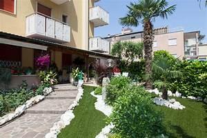 giardini Moderno Giardino Altro di Roberto Pavan