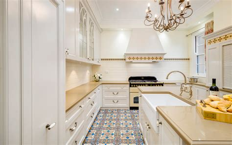 unique kitchen cabinets traditional kitchen options with innovative additions 3048