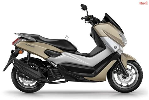 Nmax Image by Nmax Abs Gdp125a Motorcycles