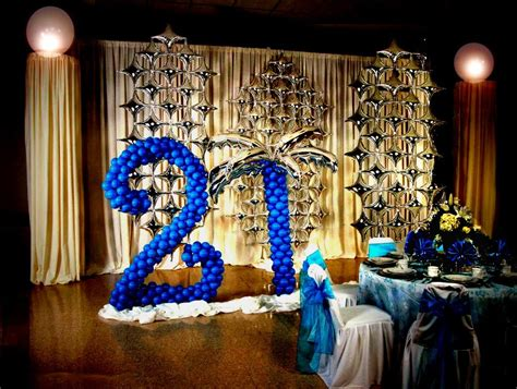 bedroom accessories for guys 21st birthday decoration ideas diy