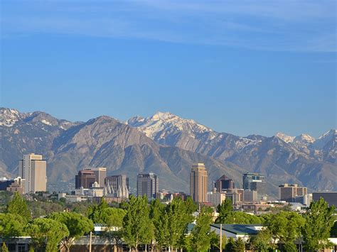 3 Bedroom Apartments In Salt Lake City by Pet Friendly 3 Bedroom Downtown Salt Lake City Apartments