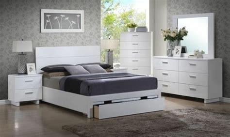 meuble de rangement chambre à coucher où trouver votre lit avec tiroir de rangement
