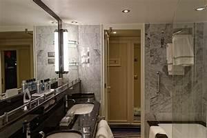 Vorhänge Schlafzimmer Verdunkeln : gardinen deko lichtdichte vorh nge gardinen dekoration verbessern ihr zimmer shade ~ Sanjose-hotels-ca.com Haus und Dekorationen