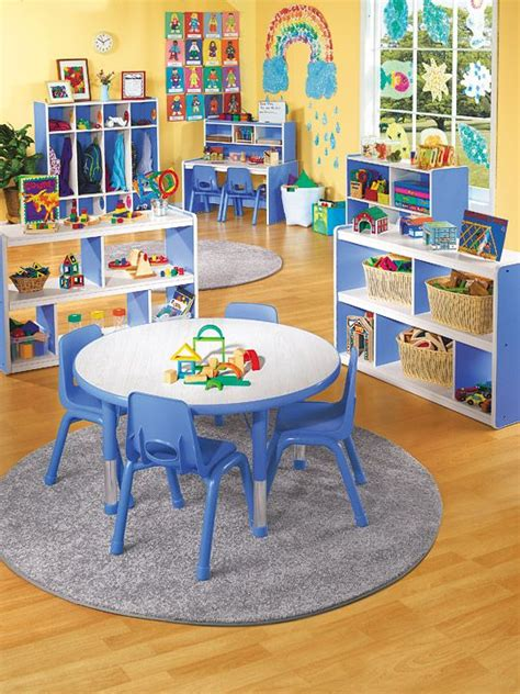 preschool setting 25 best ideas about daycare setup on home 573