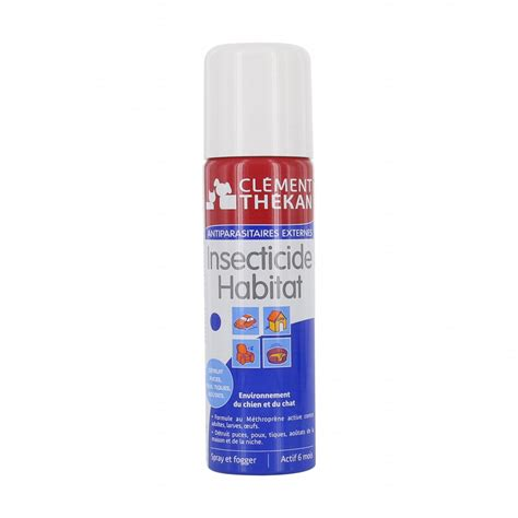 spray anti puce maison 28 images insecticide habitat cl 233 ment th 233 kan spray anti puce