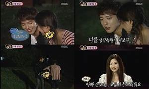 Jung Yonghwa's inspiration for 'LOVE LIGHT' is Seohyun ...