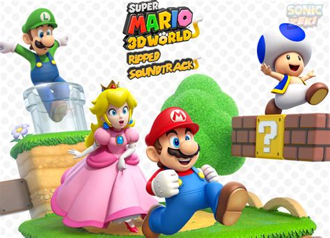 Download Super Mario 3d World Soundtracks For Free Produsen Sepatu Dallas Harga Drag Kawahara Doraemon Pink Thailand Adidas Buatan Mana Bola Casual Pria Dr Kevin Skaters Distro