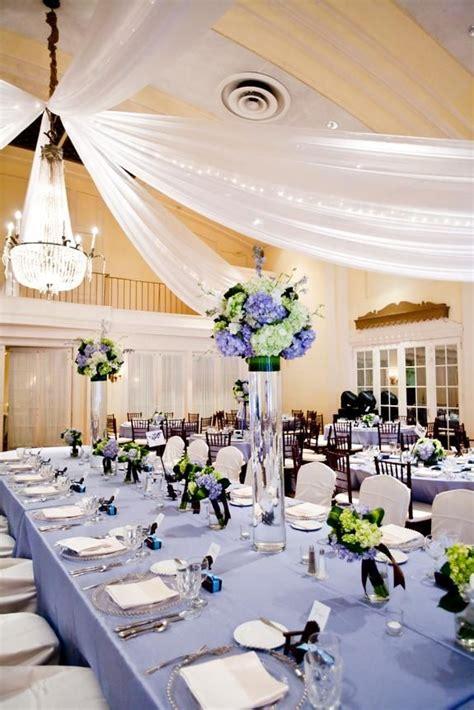 lafayette club lakeside wedding minnetonka beach mn