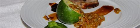 recette de cuisine alpes de haute provence tourisme