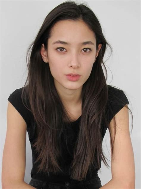 Japanese With Brown Hair by 25 Best Ideas About Asian Hair On Hair Color