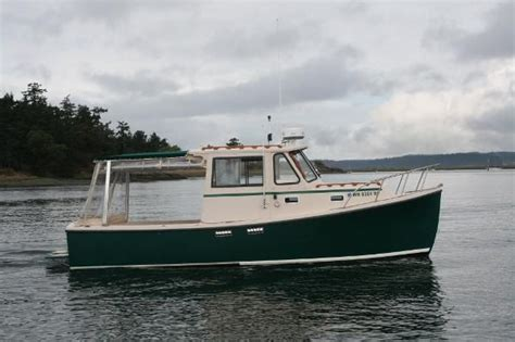 Used Atlas Boats Sale by Atlas New And Used Boats For Sale