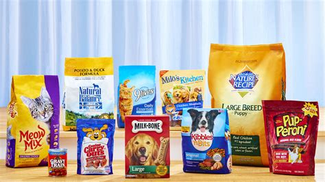 J.M. Smucker bringing 100-plus Big Heart Pet Brands jobs ...