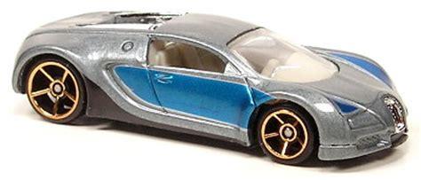 88 resultaten voor hot wheels bugatti veyron. Bugatti Veyron - Hot Wheels Wiki