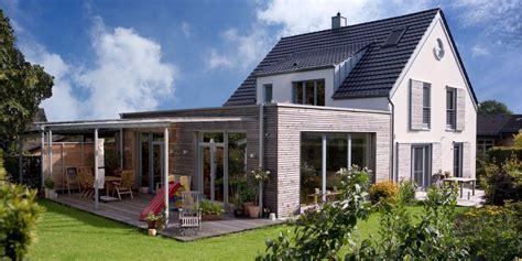 Anbau Haus Kosten anbau durch erweiterung der wohnfl 228 che anbau an