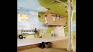 Wann Babyzimmer Einrichten : kinderzimmer einrichten ideen ~ A.2002-acura-tl-radio.info Haus und Dekorationen