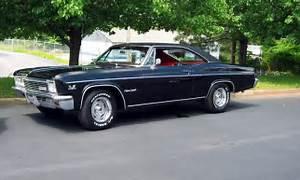 1966 Impala Ss For Sale html Autos Weblog