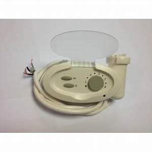 Thermostat Pour Seche Serviette Electrique : thermostat seche serviette warmigo ~ Premium-room.com Idées de Décoration