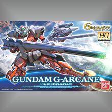 鋼彈 玩具 麗王網購 鋼彈age gage ing haro 特價 1 144 hg age 1 全備光輝型