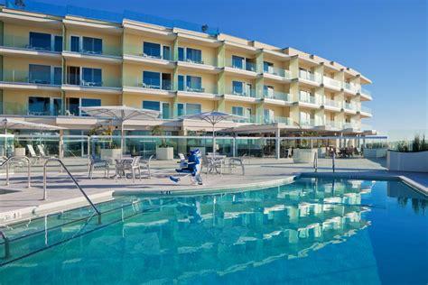 Pier South by Imperial Beach Ca Hotel Pier South Resort