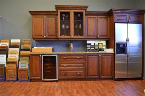Permalink to Kitchen Cabinet Showroom Ideas