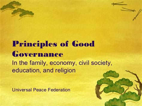 shared governance quotes image quotes  hippoquotescom