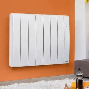 Radiateur Electrique A Accumulation : pac chauffe eau et chauffage agence de lenergie ~ Dailycaller-alerts.com Idées de Décoration