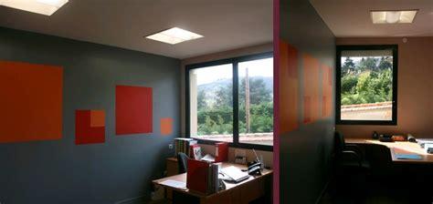 décoration bureau d 39 entreprise