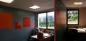 Dcoration Bureau D39entreprise