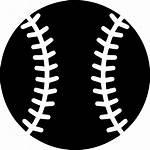 Baseball Svg Icon Mlb Base Ball Icons
