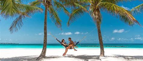 sandals royal barbados honeymoons weddings