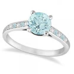 engagement rings with blue best 25 blue engagement rings ideas on blue wedding rings wedding ring and