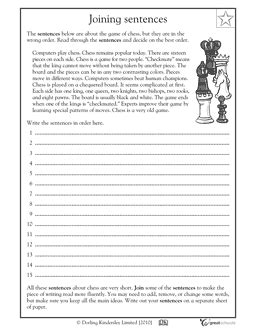 2nd grade 3rd grade math worksheets reading bar graphs your fifth grader reading
