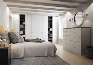 1001   Idee Per Case Moderne Interni