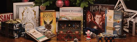 best gifts for harry potter fans magical gifts for harry potter fans whsmith blog