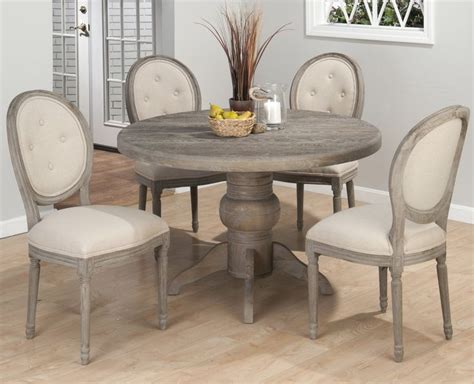 primitive kitchen decorating ideas the 25 best kitchen table sets ideas on
