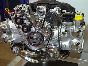 subaru fa engine wikipedia