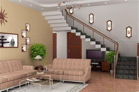 interior designer  bangalore  design  dream