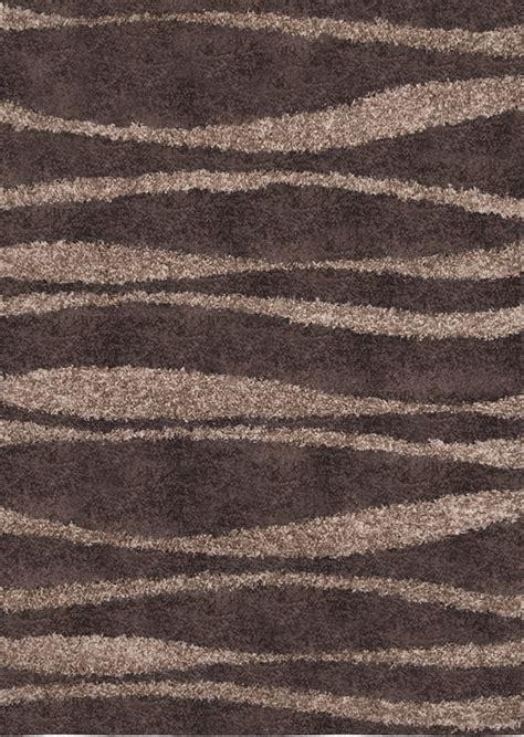 shag rug 5x7 modern shag abstract area rug 5x7 contemporary flokati