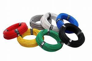 Sprinkler System Valve Location  U0026 Wire Tracing Service