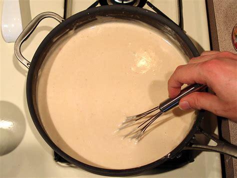 roux cuisine filtsai com tomato basil bisque