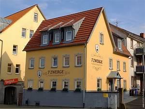 Lohr A Main : 7 zwerge fr hst ckspension in lohr a main ~ Yasmunasinghe.com Haus und Dekorationen