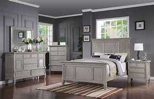 5497, Grey, Belmar, Bedroom, U2013, Awfco, Catalog, Site