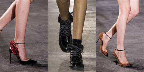 Τα Trends από το Fashion Week στο