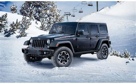 jeep black 2017 2017 jeep wrangler