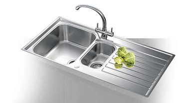 how to restore a copper sink kitchen sinks full size of kitchen interior designer types